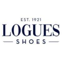Logues Shoes Galway